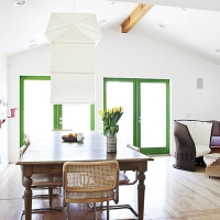 Emerald: 2013 Colour of the Year